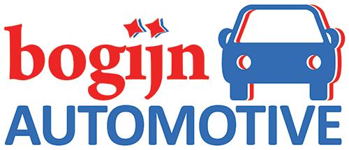 Bogijn Automotive Onderdelendiscount